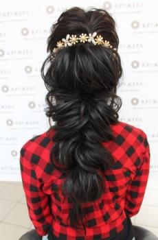 Hair (2).jpeg