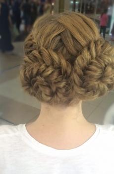 Hair (5).jpeg