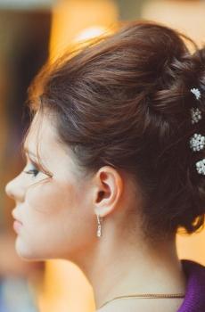 hairstyles112015005.jpg