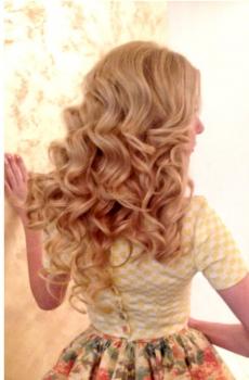 hairstyles112015006.jpg