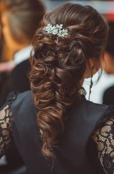 hairstyles112015008.jpg