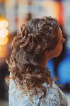 hairstyles112015025.jpg