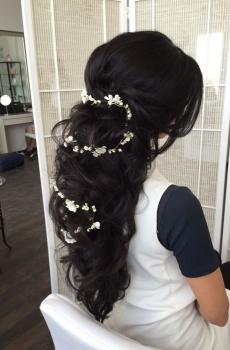hairstyles112015032.jpg