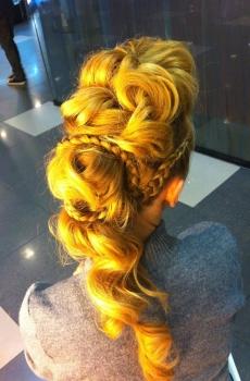 hairstyles112015042.jpg