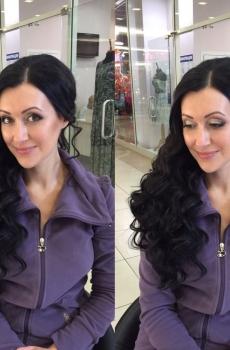 hairstyles112015051.jpg