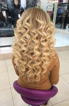 hairstyles112015054.jpg