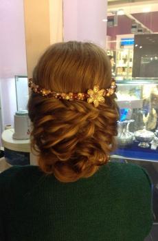 hairstyles112015059.jpg