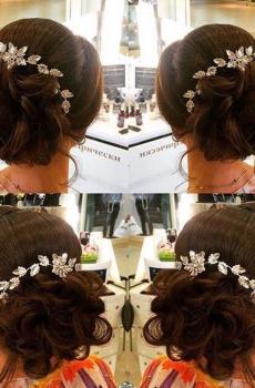 hairstyles112015063.jpg