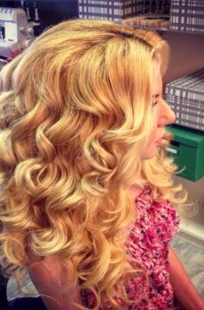hairstyles112015072.jpg