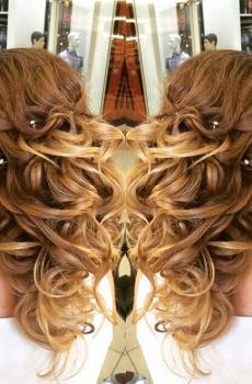 hairstyles112015075.jpg