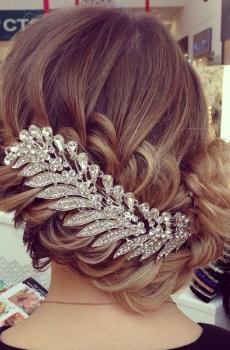 hairstyles112015078.jpg