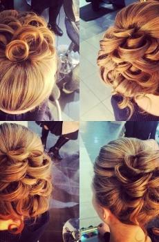hairstyles112015081.jpg
