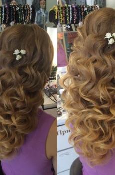 hairstyles112015082.jpg