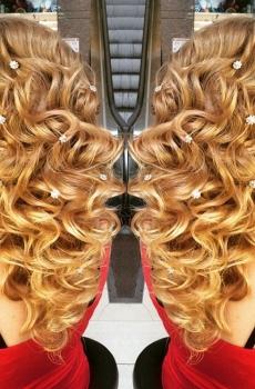 hairstyles112015088.jpg