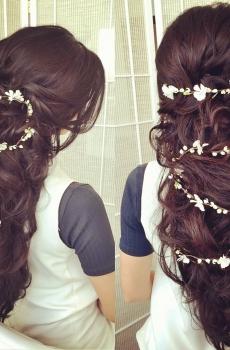 hairstyles112015094.jpg