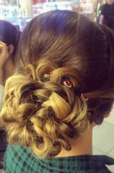 hairstyles112015096.jpg