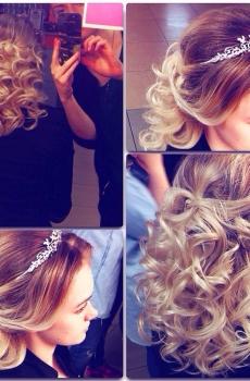 hairstyles112015101.jpg