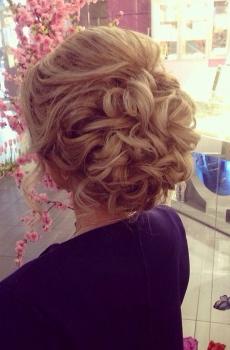 hairstyles112015104.jpg