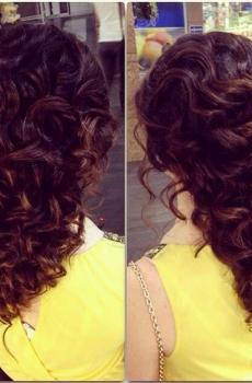 hairstyles112015105.jpg