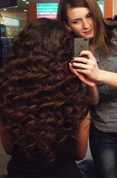 hairstyles112015106.jpg