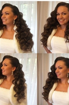 hairstyles112015110.jpg