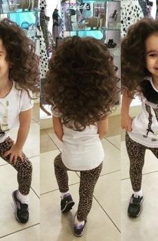 hairstyles112015111.jpg