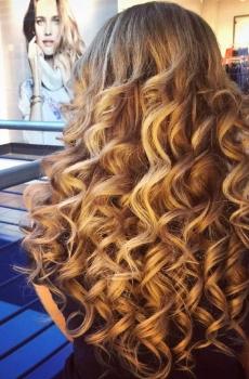 hairstyles112015112.jpg