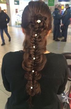 braids112015020.jpg