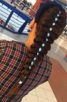 braids112015021.jpg