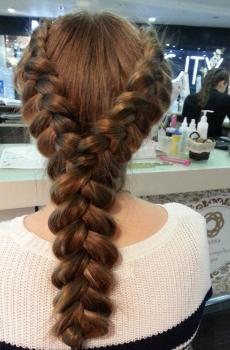 braids112015025.jpg