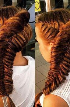 braids112015027.jpg