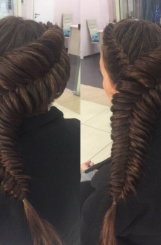braids112015028.jpg