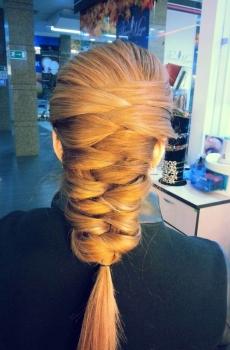 braids112015029.jpg