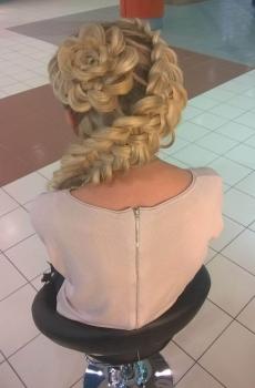 braids112015033.jpg