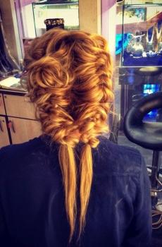 braids112015034.jpg