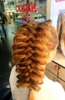 braids112015035.jpg