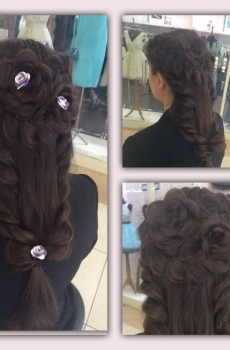 braids112015036.jpg