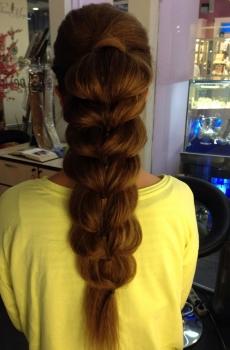 braids112015038.jpg