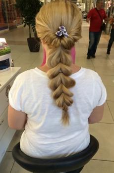 braids112015039.jpg