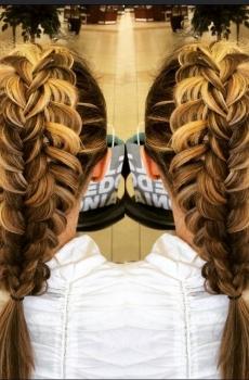 braids112015041.jpg