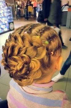 braids112015043.jpg