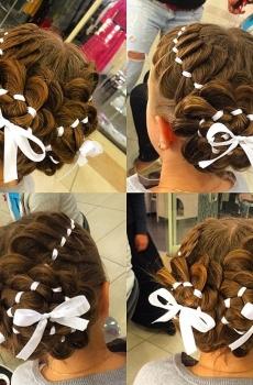 braids112015044.jpg