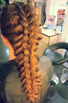 braids112015047.jpg