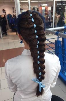 braids112015048.jpg