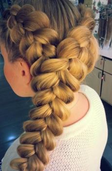 braids112015049.jpg