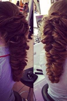 braids112015053.jpg