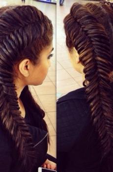 braids112015054.jpg