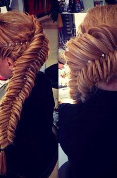 braids112015055.jpg