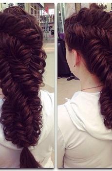 braids112015056.jpg