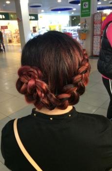 braids112015057.jpg